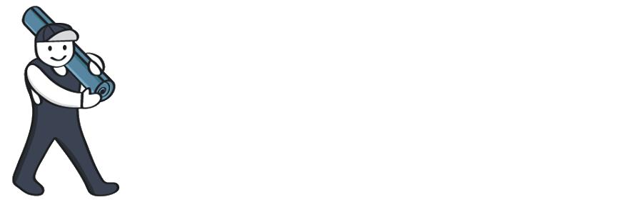 Gilchinger Fussbodenmarkt